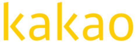 psd bank wiki kakao unternehmen