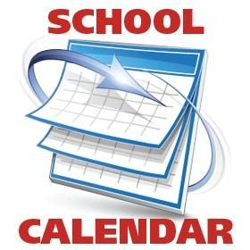Brandywine School District Calendar Coatesville Area School District Homepage