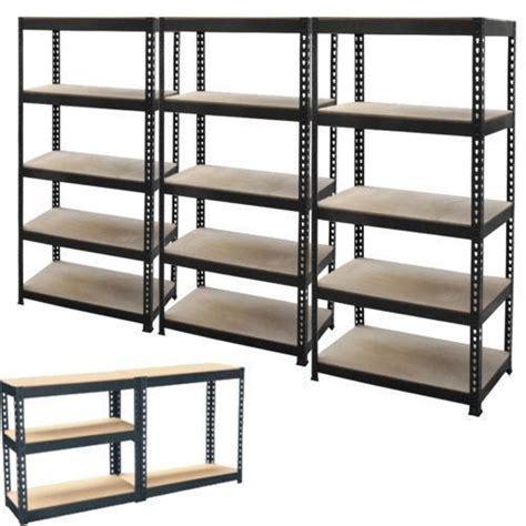 home depot industrial shelving shelves astonishing metal storage rack stainless steel shelving metal shelving home depot