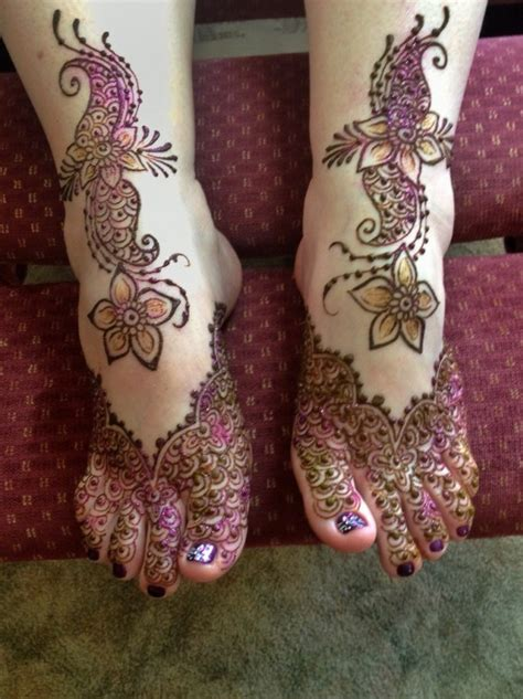 where can you get henna tattoo kits 100 henna tattoos buffalo new york rise above