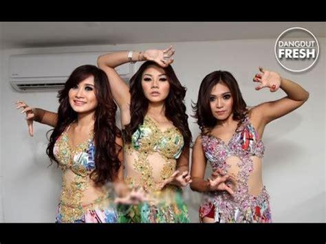 download mp3 edan turun suliana download mp3 dangdut koplo new pallapa edan turun download