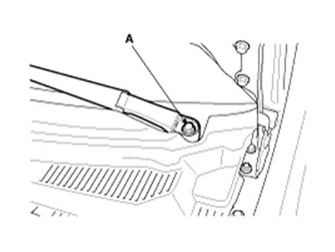 electric power steering 1992 chrysler fifth ave navigation system service manual wiper arm installation 1992 chrysler fifth ave apdty 28840 5b600 windshield