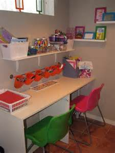craft ideas for toddlers rooms organizing ideas for rooms and spaces