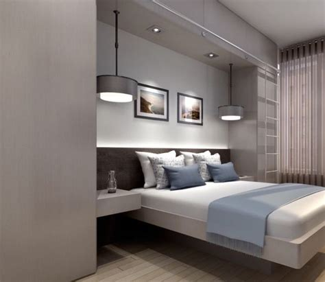 Bedroom Furniture Placement bedroom concept furniture placement bulkhead and lighting