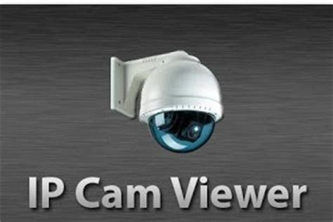 ip viewer pro apk ip viewer pro v6 0 3 apk free top free and software