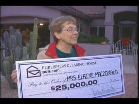 Search Publishers Clearing House - search publishers clearing house autos post