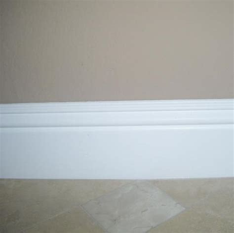 baseboard sizes baseboard sizes home mansion