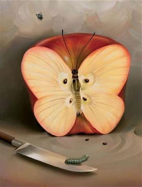 imagenes de uñas de acrilico para quinceañeras el surrealismo pintura en 211 leopintura en 211 leo