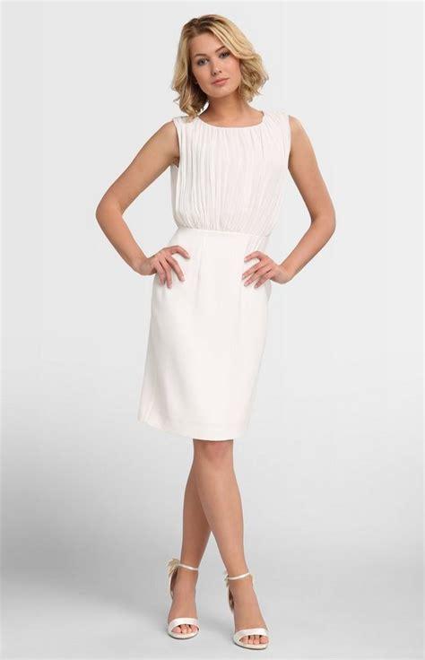 hochzeitskleid online verkaufen apart hochzeitskleid online kaufen otto