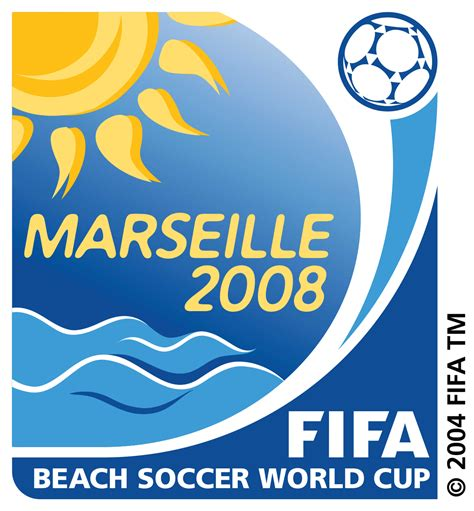 soccer world cup 2008 fifa soccer world cup