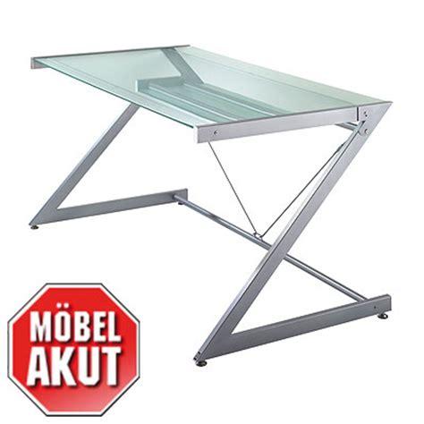 design bürobedarf z line schreibtisch glas bestseller shop f 252 r m 246 bel und