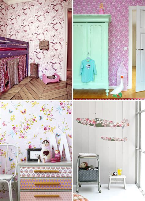room to bloom vintage wallpaper in rooms room to bloom myuala