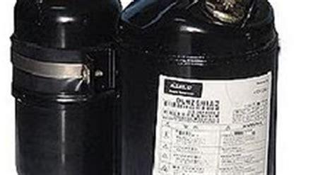 Kompresor Ac Rumah mengenal bagian ac s s p