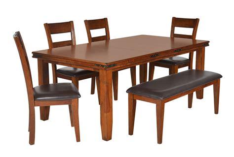 lancaster table seating gray 4 spoke restaurant dining 28 home dining room lancaster 4 lancaster table