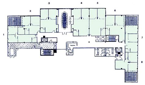 ceo office floor plan office floor plans vancouver bc new look business centre