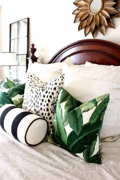 tropical bedroom decorating ideas master bedroom ideas in ceddccecf tropical decor on