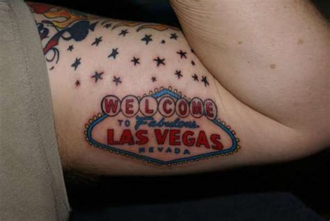tribal tattoos las vegas las vegas