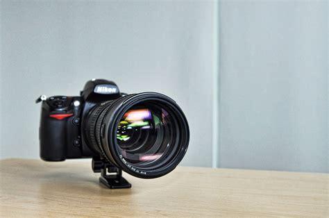comprar una camara de fotos 8 errores comunes a la hora de comprar una c 225 mara de fotos