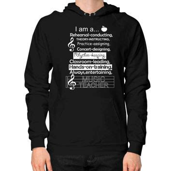 Hoodie Flexicution 3 three matching we are best friends hoodie from print a t