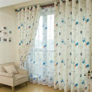 Childrens Bedroom Curtains Gallery For Gt White Bedroom Curtains