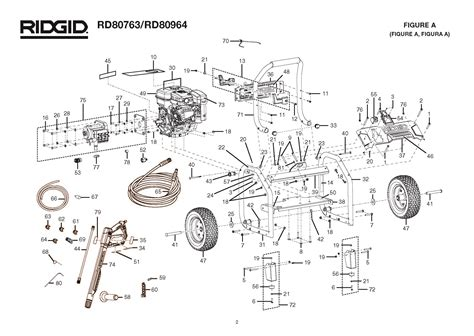 pressure washer parts diagram karcher pressure washer wiring diagrams karcher parts