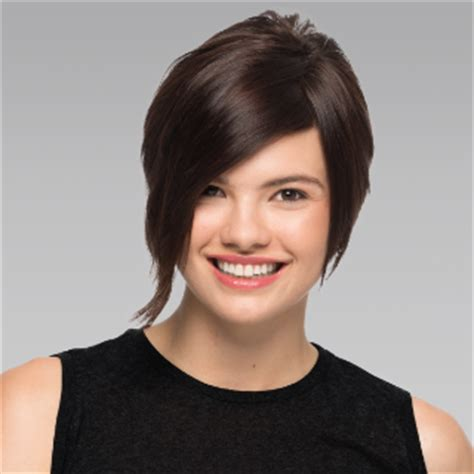 haircut with clipper cut layers haircuts for supercuts