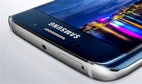 s6 samsung galaxy s6 edge launch tech technology gaming news samsung galaxy s6 galaxy s6 edge s android 7 0 nougat