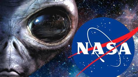 film hacker nasa gary mckinnon new ufo evidence top found footage films