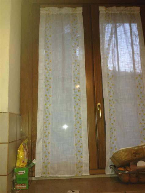 cucire tende a vetro tende da vetro creazioni di ika