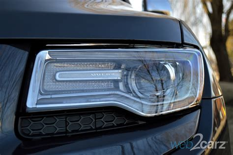 jeep 2014 headlights 2014 jeep grand headlights car interior design