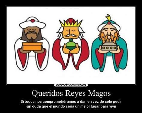 imagenes de los tres reyes magos sexis im 225 genes y carteles de reyes pag 11 desmotivaciones