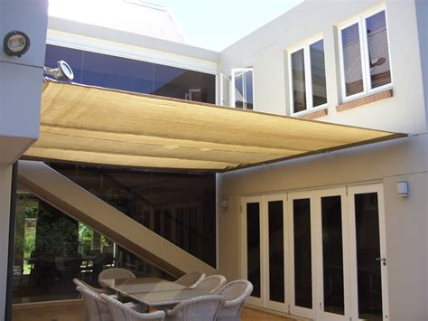 custom canvas awnings 5 creative gifts we can help you with custom built