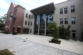 Uf Accelerated Mba by Top 10 Mba Universities