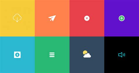 layout transition animation 36 brilliant user interface animations