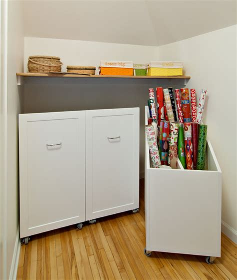 Cities Closets by Gift Wrapping Closet Modern Closet Minneapolis By