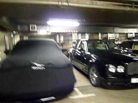 bentley garage bentley supercar garage