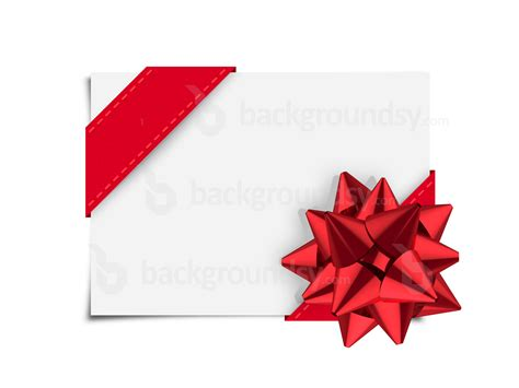 blank gift card template blank gift card psd backgroundsy