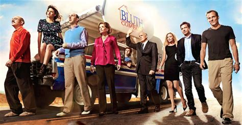 Trending Today The Miraculous Return Of Arrested Development by Netflix Promises The Return Of Arrested Development