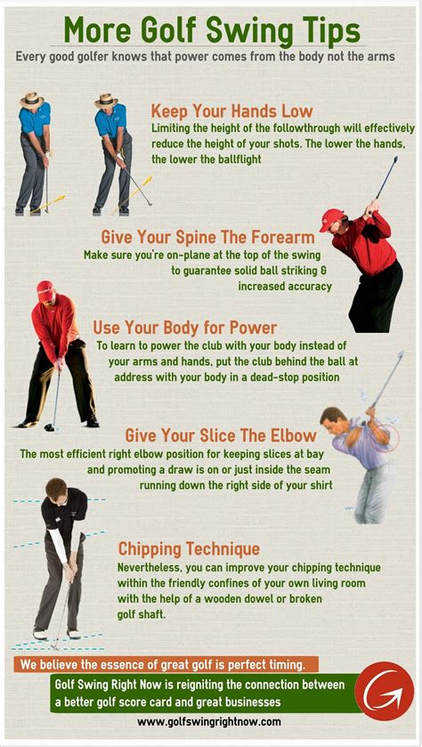 how to improve golf swing improve your golf skills with more golf swing tips