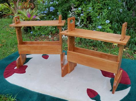 weaving bench weaving bench 28 images 17 best images about weaving