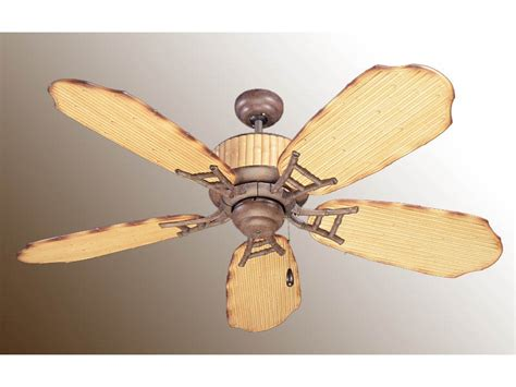 coastal ceiling fans with lights coastal ceiling fans designs robinson decor fresh