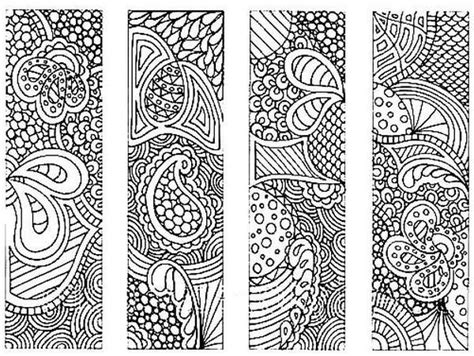 Custom Customised Personalised Mandala Doodles Back For Oneplus A 442 best images about coloring pages on dovers gel pens and free printable coloring