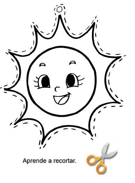 sol para recortar imagenes de sol para recortar imagui