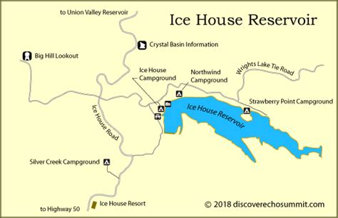 ice house reservoir pin ice houses colorful mountain greenland americas wallpapers on pinterest
