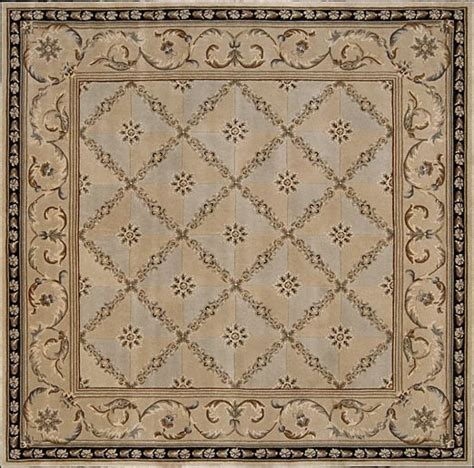 Place Rugs by Versailles Palace Vp06 Bge Beige Rug By Nourison