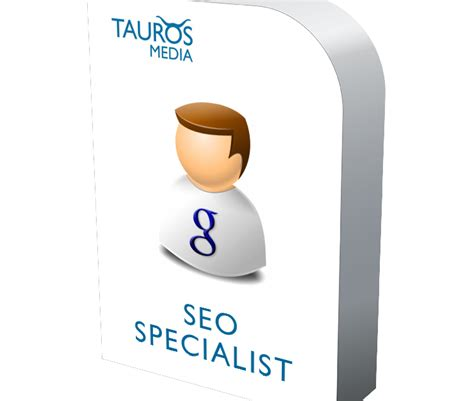 Seo Specialists - seo specialist