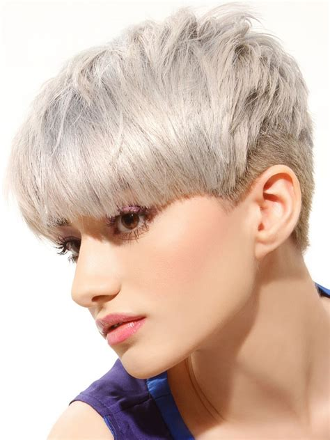 stefan herz frisuren   york style collection