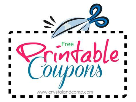 printable art resources printable coupons food coupons