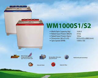 Onderdil Mesin Cuci Samsung service center mesin cuci yogyakarta