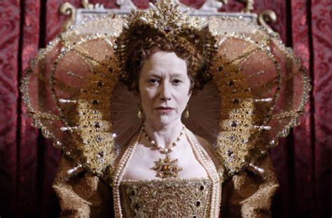 film virgin queen helen mirren as queen elizabeth i images the virgin queen